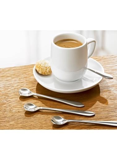 6'lı Espresso Kaşığı-Tchibo